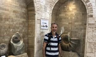 avesta-tehran-tour-guide