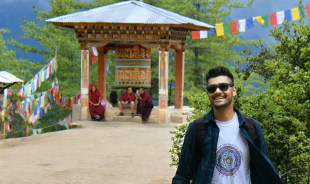 chayan.logcob-darjeeling-tour-guide