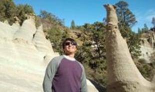andres-santacruzdetenerife-tour-guide