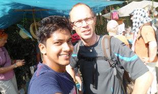 md.muntasirahmed-silhat-tour-guide