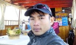 ninom-luangprabang-tour-guide