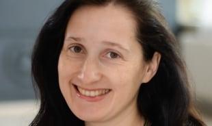 anna-pskov-tour-guide