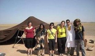 over-marrakech-tour-guide