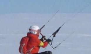 snowkite-helsinki-tour-guide