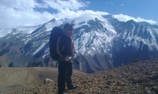 tekraj-kathmandu-tour-guide