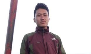 jeevanchhantyal-kathmandu-tour-guide
