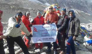 dipendra-kathmandu-tour-guide