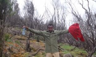 bonface-nairobi-tour-guide
