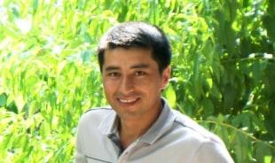 nuriddin-tashkent-tour-guide