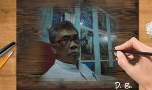 hamzah-kuching-tour-guide