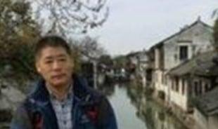 jack-beijing-tour-guide