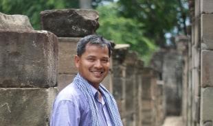 sopanha-siemreap-tour-guide