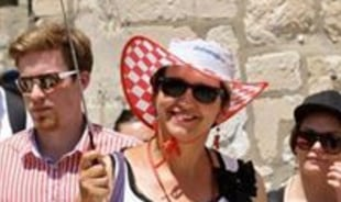 sanja-dubrovnik-tour-guide