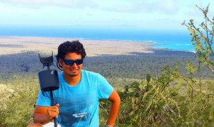 freddysantiago-galapagosislands-tour-guide