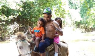 rafael-santodomingo-tour-guide
