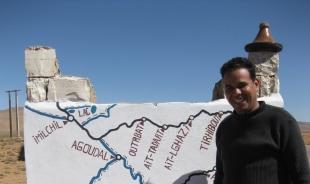 hardaoui-marrakech-tour-guide