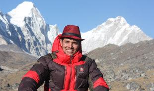 narayan-annapurna-tour-guide