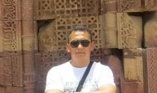 noormohammad-mazaresharif-tour-guide
