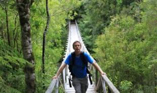 jeroen-ancud-tour-guide