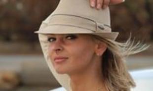 jekaterina-riga-tour-guide
