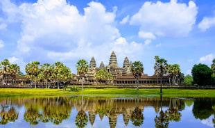 angkor-siemreap-tour-guide