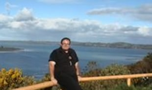 alex-sanpedrodeatacama-tour-guide