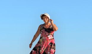 lidiya-nizhniynovgorod-tour-guide