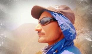 karki-kathmandu-tour-guide