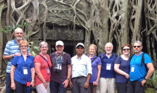 ourn-siemreap-tour-guide