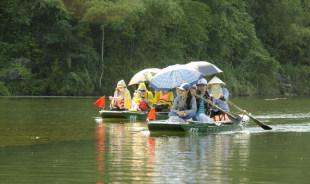 anthony-hanoi-tour-guide