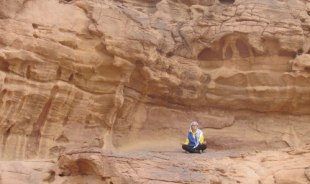 shahd-nablus-tour-guide