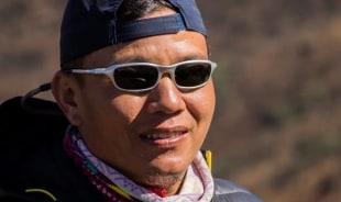 ambar-kathmandu-tour-guide