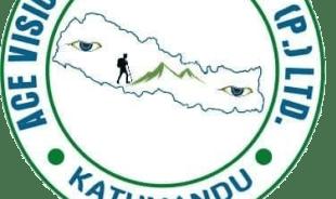 acevision-kathmandu-tour-guide