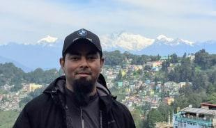 aditya-darjeeling-tour-guide