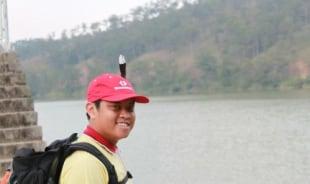 happy-dalat-tour-guide
