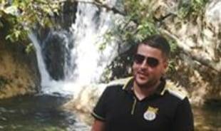 arkan-osmaniye-tour-guide