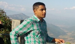 ganesh-kathmandu-tour-guide