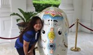 angela-singapore-tour-guide