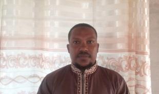 khalifan-zanzibar-tour-guide