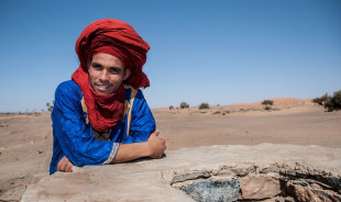 oubza-marrakech-tour-guide