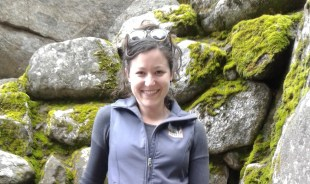 krista-sequoianationalpark-tour-guide