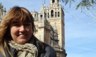 beatriz-sevilla-tour-guide