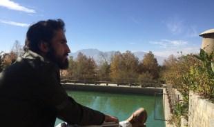 masad-kabul-tour-guide