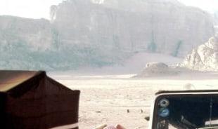 yarob-deadsea(jordan)-tour-guide
