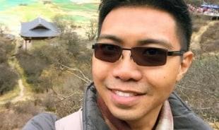 new-phuket-tour-guide