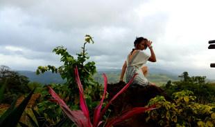 rowenacaralde-manila-tour-guide