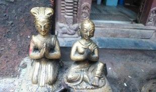 sushy-kathmandu-tour-guide