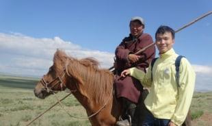 erdenebulgan-ulanbator-tour-guide