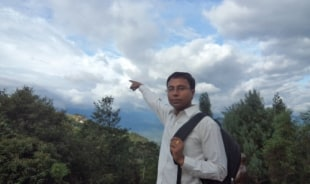 prakash-kathmandu-tour-guide