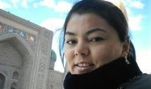 ganiyeva-samarkand-tour-guide